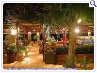 Castella Beach Kato Achaia Achaia Peloponnese