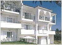 ariadnis house neos marmaras